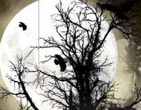 Moonspell — Infernet