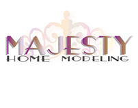 Majesty Home Modeling