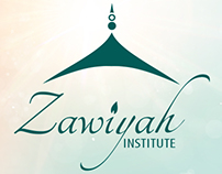 Zawiyah Institute