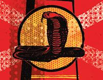 George Thorogood | Poster
