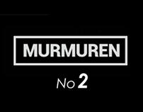 Murmuren No. 2