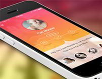 Flirts -App