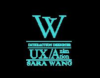 Sara Wang