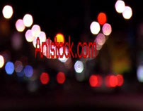Free HD Stock Footage