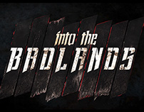 Into The Badlands: No Mercy