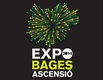 Expo Bages 2014