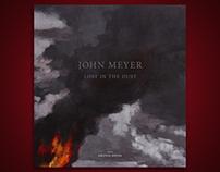 John Meyer – Lost in the Dust