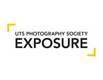 UTS Exposure Branding