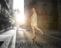Barcelona Bettina L.
