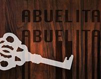 Corto Abuelita Versión Notodo Filmfest