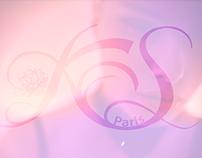 KS Paris - l'Etincelle