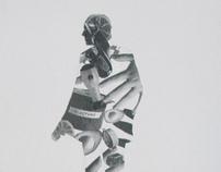Gestalt Collages
