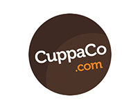 CuppaCo