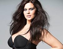 Stephanie Van den Bergh