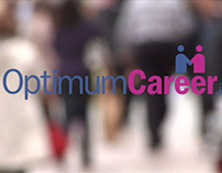 Optimum Career - What did you want to be?