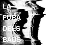 La Fura Dels Baus Suz/o/Suz