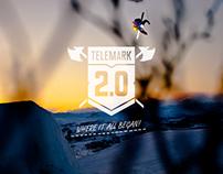 Telemark 2.0