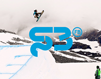 The Norwegian Snowboarding Association