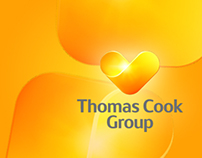 Thomas Cook Interactive Windows