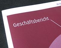 Anual Report: Düsseldorfer Hypothekenbank