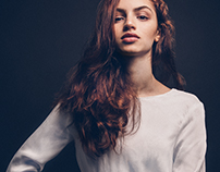 Maria B.