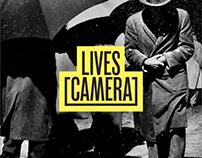Lives Camera store