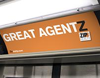 Zip Realty