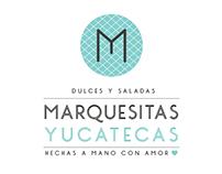 Marquesitas Yucatecas