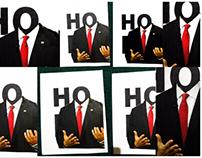Ho Pop