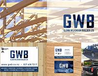GWB Branding