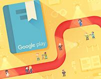 Google Play · Award Season
