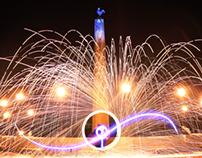 Luz de Panamá City