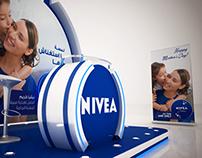 Nivea Cream ..2013