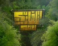 Safari - tv show