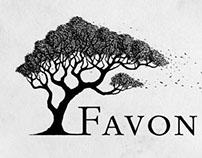 Favonian Logo