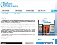 Costablanca Real Estate