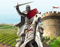 Consorzio del Monferrato