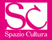 Spazio Cultura Edizioni