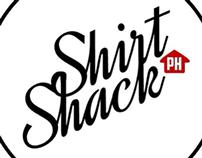 ShirtShackPH logo