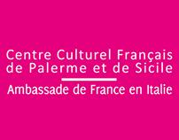Centre Culturel Français