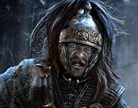 Rome Total War 2 - Encyclopaedia