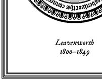 Archive Labels