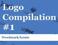 Wordmark/Iconic Logos