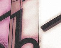 Logo 67/87