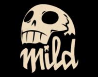 Mild Skateboards 2011