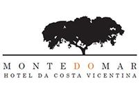 Projecto Imagem Corporativa - Catarina Rosado