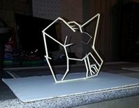 FND 105 Design Fundimentals