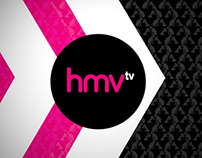 HMV TV