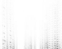 Hong Kong FOG -香港霧