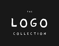 The Logo Collection